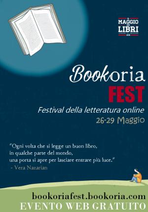 Bookoriafest 16 300PX